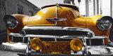 Cuba Car I Prints