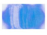 NIRVANATank Made from Water Giclée-Druck von Masaho Miyashima