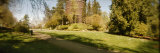 Water Tower in a Park, Volunteer Park, Capitol Hill, Seattle, Washington State, USA Photographic Print by  Panoramic Images