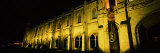 View of a Monastery, Mosteiro Dos Jeronimos, Belem, Lisbon, Portugal Photographic Print by  Panoramic Images