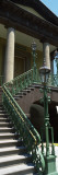 Staircase of Museum, Daughters of Confederacy Building, Charleston County, South Carolina, USA Photographic Print by  Panoramic Images