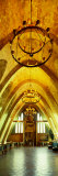 Interiors of a Winery, Sant Sadurni D'Anoia, Barcelona, Catalonia, Spain Photographic Print by  Panoramic Images