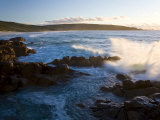 Yallingup, Cape Naturaliste, Nr Busselton, Western Australia, Australia Photographic Print by Peter Adams