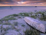 Quindalup, Geographe Bay, Western Australia, Australia Photographic Print by Doug Pearson