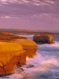 Twelve Apostles, Victoria, Australia Photographic Print by Doug Pearson