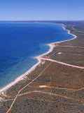 Exmouth Peninsula, Western Australia, Australia Photographic Print by Doug Pearson