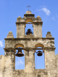 Mission San Juan, San Antonio, Texas, United States of America, North America Photographic Print by Michael DeFreitas