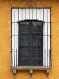 Antigua, Guatemala, Central America Photographic Print by Sergio Pitamitz
