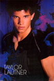 Taylor Lautner Prints