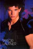 Taylor Lautner Prints