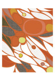 Vacuoles No. 1 Prints by Jenn Ski