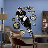 Evgeni Malkin No. 71 Wall Decal