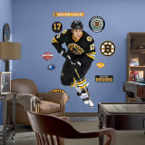 Milan Lucic Wall Decal