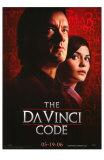 The Da Vinci Code Neuheit