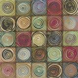 Dizzy II Art by Susan Osborne
