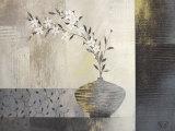 Simplicity II Prints by  Verbeek & Van Den Broek