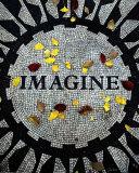 Imagine Affiche