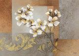Indulgent Spring Art by  Verbeek & Van Den Broek