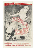 Carnival of Souls, 1962 Prints