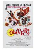 Oliver, 1969 Prints