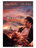 Before Sunrise, 1995 Premium Giclee Print