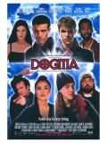 Dogma, 1999 Premium Giclée-tryk