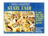 State Fair, 1962 Prints