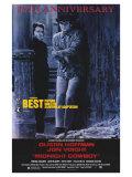 Midnight Cowboy, 25th Anniversary, 1969 Premium Giclee Print