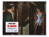 El Dorado, 1967 Posters