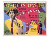 The Patsy, 1928 Prints