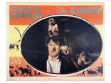 The Circus, 1919 Prints