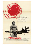 The Uninhibited, 1967 Posters