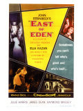East of Eden, 1955 Premium Giclee Print