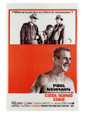 Cool Hand Luke, 1967 Giclee Print