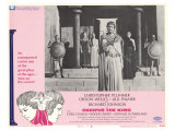 Oedipus the King, 1968 Prints