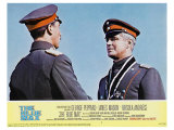 The Blue Max, 1966 Poster