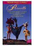 Adventures of Priscilla, Queen of the Desert, 1994 Premium Giclée-tryk