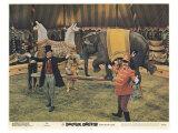 Doctor Dolittle, 1969 Obrazy