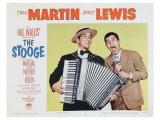 The Stooge, 1952 Prints