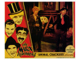 Animal Crackers, 1930 Posters