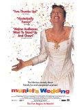 Muriel's Wedding, 1994 Premium Giclee Print
