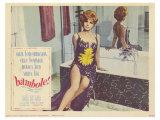 Bambole, 1965 Affiches