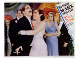 Duck Soup, 1933 Posters