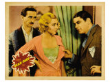 Scarface, 1932 Prints