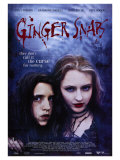 Ginger Snaps, 2000 Premium Giclee Print