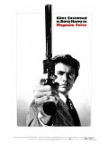 Magnum Force, 1973 Giclee Print