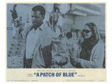 A Patch of Blue, 1966 Prints