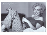 Monroe, Marilyn, 9999 Poster
