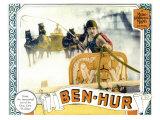 Ben-Hur, 1926 Prints