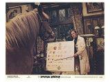 Doctor Dolittle, 1969 Plakát